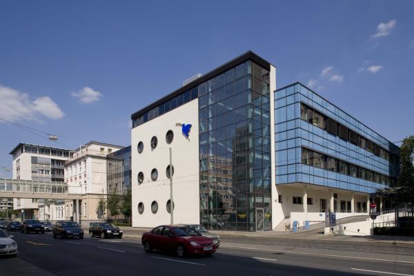 Медицинский центр клиника мк